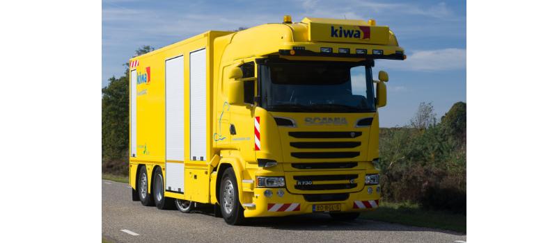 Kiwa-KOAC truck v1 800x350px
