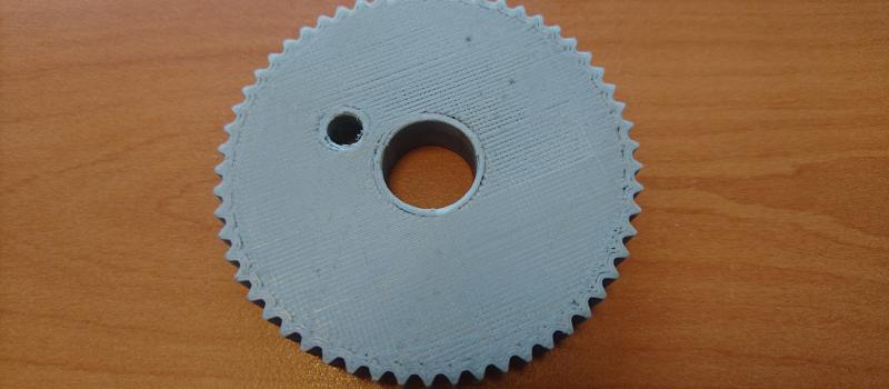 Rapid Prototyping voorbeeld 800x350px