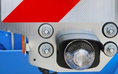 CE-markering machinerichtlijn? Machineveiligheid (deel 2)